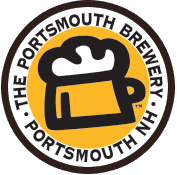 Portsmouth Brewery Logo