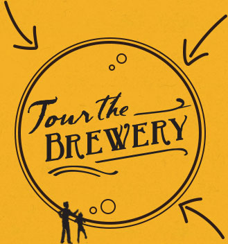 Free Tour of The Portsmouth Brewery